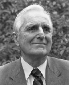 a biography of douglas engelbart January 1925 douglas engelbart is born doug engelbart, best known for inventing the mouse, is born engelbart publically demonstrated the mouse at a computer conference in 1968, where he also showed off work his group had done in hypermedia and on-screen video teleconferencing the founder of the bootstrap.
