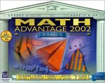 Math Advantage 2002 Screen Shot
