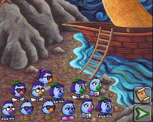Zoombinis Free Full Version